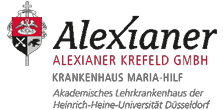 Pj Alexianer Krefeldde Praktisches Jahr Alexianer Krefeld